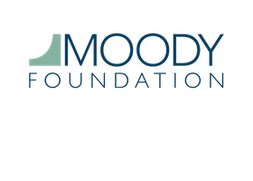 Rice University Builds on Moody Foundation Grant